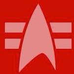 Startrek red marriage equality meme