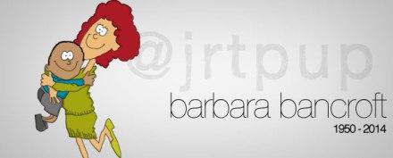 rip barbara bancroft diabetes tudiabetese